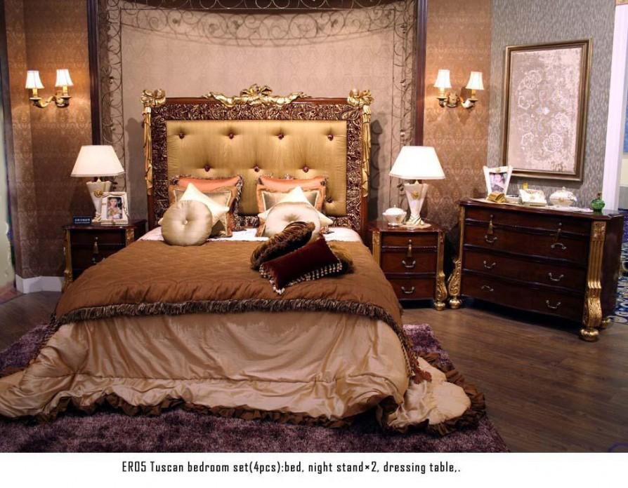 Дизайн комнаты интерьер спальни…
